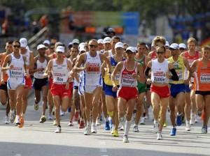 Depart-Marathon_full_diapos_large