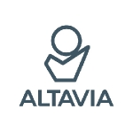Altavia_300_300