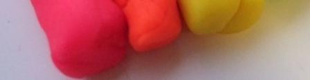 Play-Doh fait réagir les mamans américaines…
