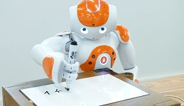 ce-robot-a-ete-programme-pour-apprendre-l-arithmetique-aux-enfants_5028320