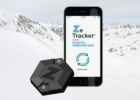 ZeTracker