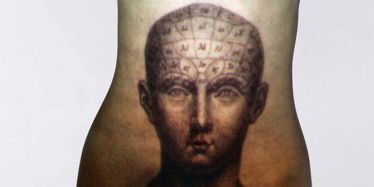 Cerveau n°2