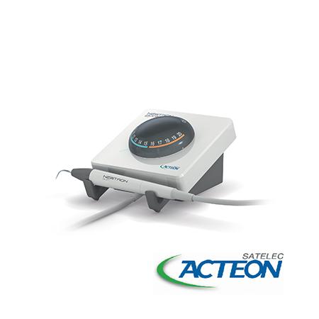 Actéon Booster : Ultrasound generator