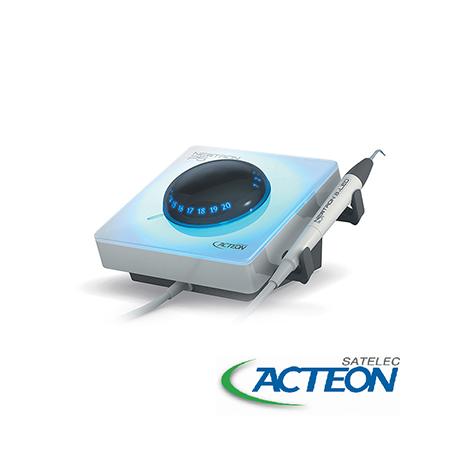 ACTEON P5 : Générateur Ultrasons