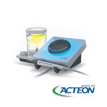 Actéon P5XS : Générateur Ultrasons avec irrigation